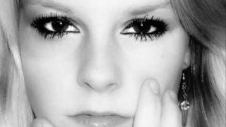 Shania Twain - Youre Still The One - Sung By Hilke