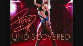 One Sided Love-Brooke Hogan