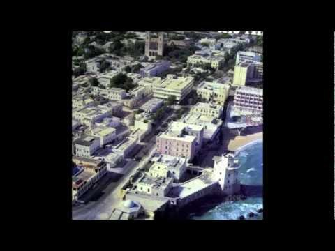 good old MOGADISHU.mov