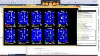 odnorukiy-bandit-programma-beysik-kod