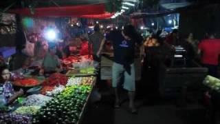 """Payung Teduh - """"Tidurlah"""" (Official Music Video)"""