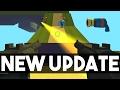 NEW KOGAMA PVP UPDATE 2017 !
