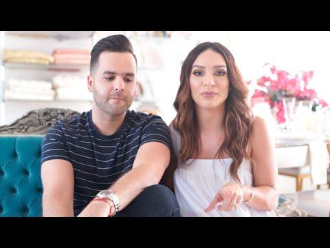 Una boda no es suficiente: Kimberly Reyes pasará por el altar en Cartagena  Caracol Televisión