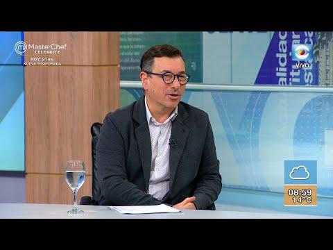PASO: Derrota del oficialismo en Argentina