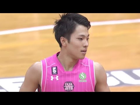 【ラストドライブ】大倉颯太 、武者修行を経て再び大学バスケへ
