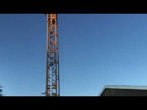 Sanering asbest in Coevorden Drenthe