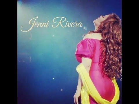 Frases de Jenni Rivera