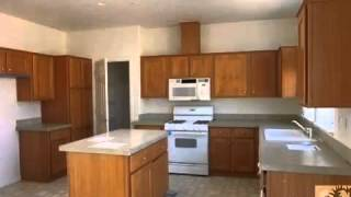 Real estate for sale in Borrego Springs California - MLS# 21466468