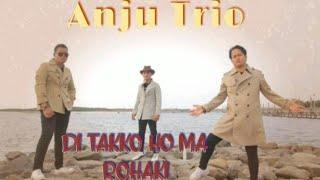 Ditakkoho Ma Rohakki Live Cover By Anju Trio