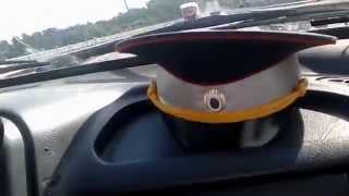 ДПС Тверь. Служебный подлог инспекторов ДПС(, 2014-07-21T11:17:39.000Z)