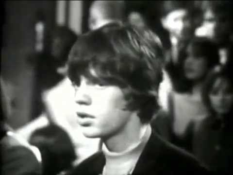 The Rolling Stones – Little Red Rooster (1964) [High Quality Sound, Subtitled]