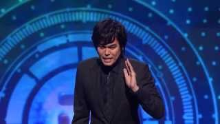 joseph prince the year of his restoration