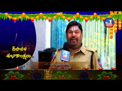 jayaprakash reddy gifsjayaprakash reddy gifs, jayaprakash reddy son, jayaprakash reddy comedy, jayaprakash reddy family, jayaprakash reddy md, jayaprakash reddy family photos, jayaprakash reddy height, jayaprakash reddy date of death, jayaprakash reddy comedy scenes in nayak, jayaprakash reddy date of birth, jayaprakash reddy wife, jayaprakash reddy interview, jayaprakash reddy dialogues, jayaprakash reddy images, jayaprakash reddy photos, jayaprakash reddy comedy images, jayaprakash reddy comedy videos, jayaprakash reddy wife in race gurram, jayaprakash reddy alexander, jayaprakash reddy funny images