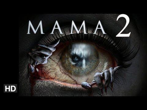 Mama 2 Full Movie Trailer HD Fun Made - Cinema Trailers
