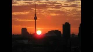 Peter Licht - Morgenlied