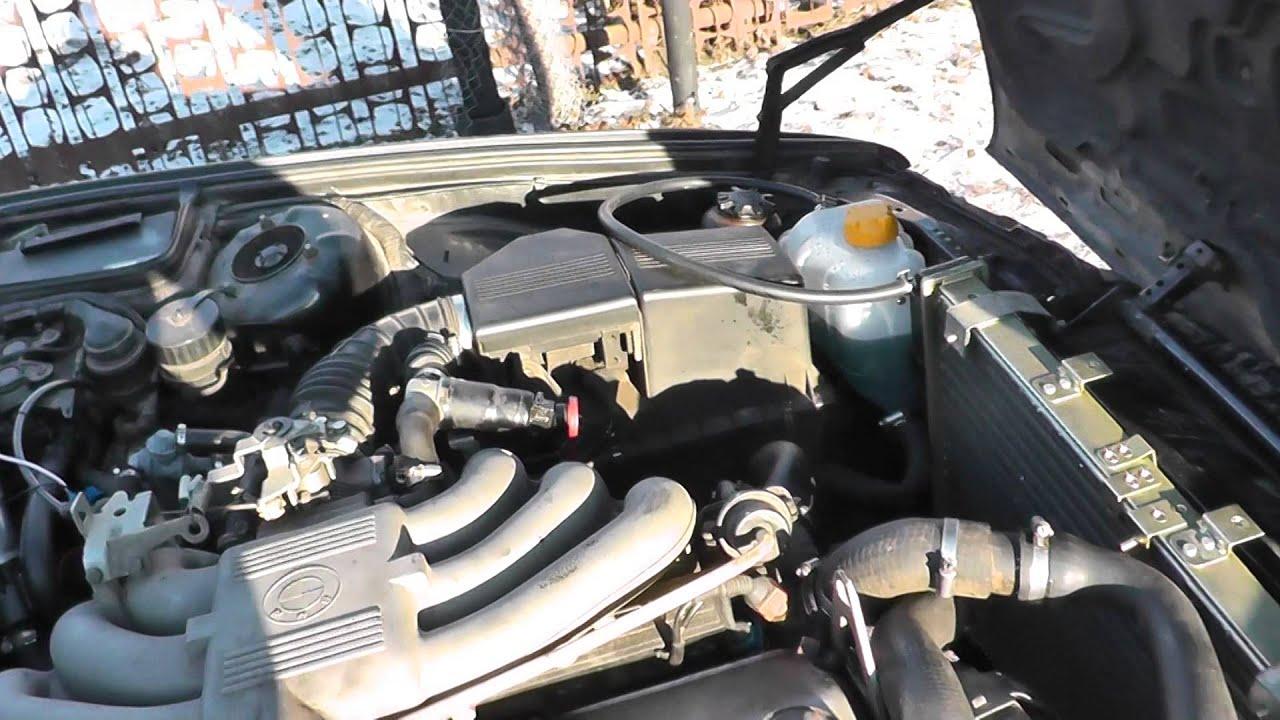 Продажа газ волга на rst самый большой каталог объявлений о продаже подержанных автомобилей газ волга бу в украине. Купить газ волга на rst это простой способ. Двигатель змз 402, газ-метан вписан в техпаспорт(24 куба-220км по городу), передок на шаровых, кузов не гнилой, присутст.
