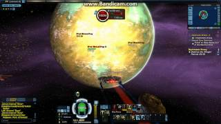Star Trek Online Vulcan Mission Clip Part 2(A preview of part of a mission from the free to play MMORPG.Part 2 of 3., 2014-01-06T16:20:21.000Z)