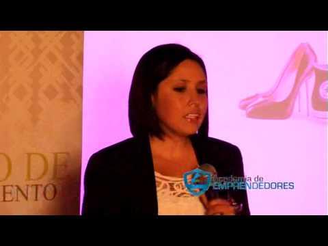 Gabriela Mejía - EscapesWithYou: Un emprendimiento de jóvenes comprometidos