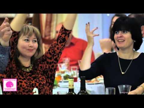 ШАРТРЕЗ — Банкетный зал в Туле, организация свадеб и
