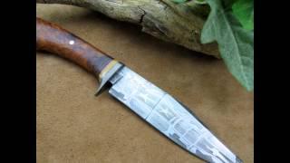Ножи(Острые и прочные, как характер настоящих мужчин. И если у вас именно такой характер, вы можете испытать благ..., 2014-03-11T16:43:13.000Z)