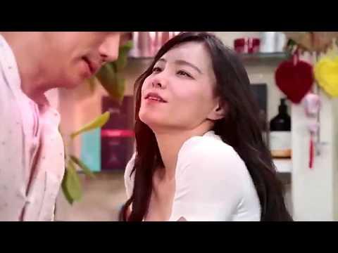 Beauty Salon Special Services 2 (Movie Semi) Populer 2018