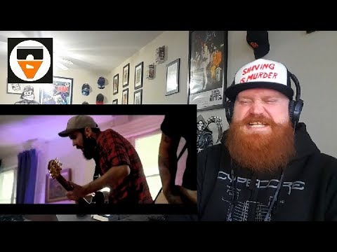 IN MOURNING - Black Storm - Reaction / Review