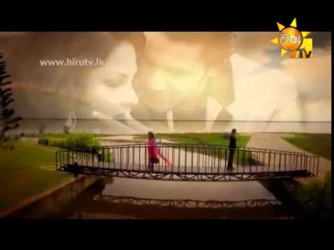 Wassanaye premayai theam song