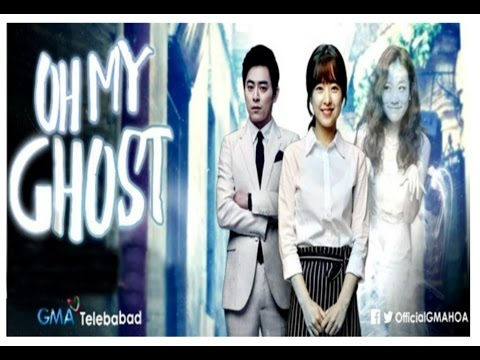 Ghost Whisperer - Topic - YouTube