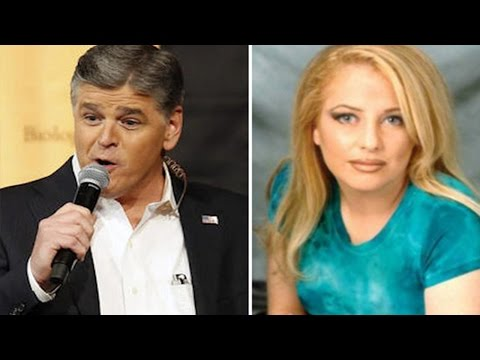 Sean Hannity threatens legal action after Fox News guest claims he invited her back to his hotel