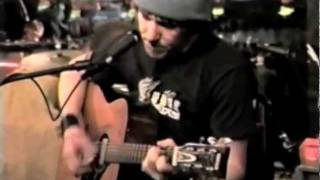 Elliott Smith - Everybody Cares, Everbody Understands (Early Version) (Live)
