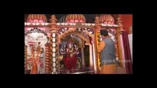 Tore Aarti Ho Maiya - Dara Dara Pana Pana - Dukalu Yadav New Jas Geet - Chhattisgarhi
