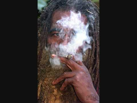 John Holt- stoned out of my mind
