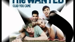 Deniz Koyu vs. The Wanted - Tung You Came (DJ Marac Mashup)