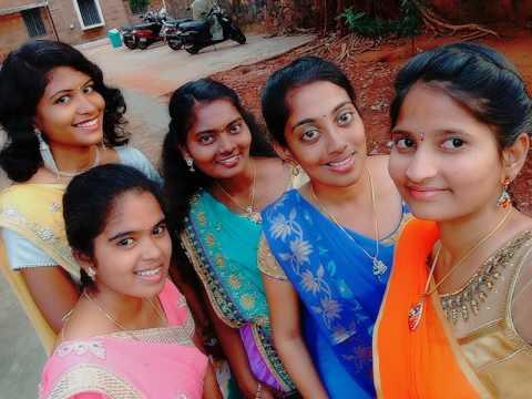 Andhra university college MECHANICAL 2013-2017 MEMORIES
