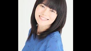 『ちびまる子』原作・さくらももこ氏、水谷優子さん追悼「悲しみに包まれています」