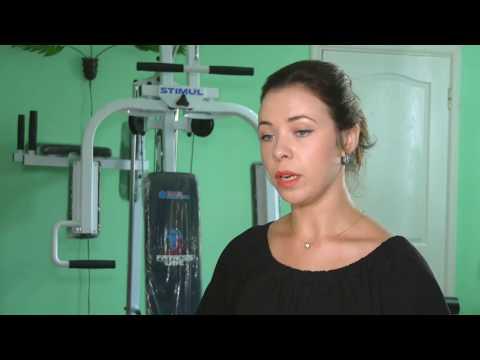 TV7plus Телеканал Хмельницького. Україна: ТВ7+. «Здоров'я - запорука щасливого життя»