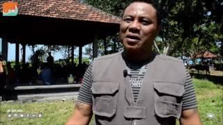 العین                                  كافيهفن و منوعاتسباق للجواميس في إندونيسياتعليقاتفيديوهات من نفس الصفحةفيديوهات جديدة