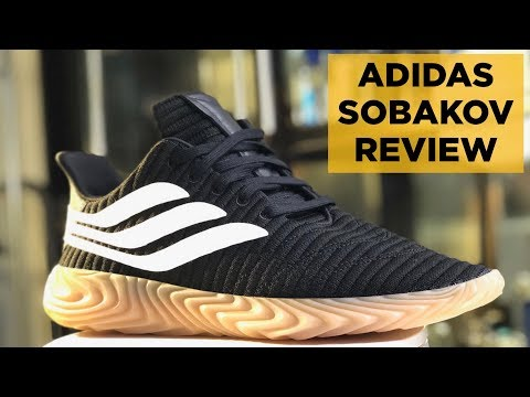 ADIDAS SOBAKOV REVIEW: PROS & CONS!