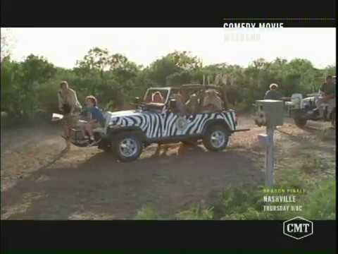 ace ventura when nature calls 1995 rhino scene deleted