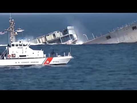 Batan Gemiler
