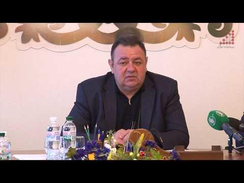 Телеканал «Дитинець»: Чернігівщина переходить на електронний облік деревини з 1 лютого - чи є труднощі для підприємств?