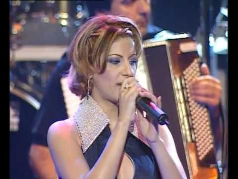 שרית חדד - אשליות מתוקות - Sarit Hadad - Sweet  Illusions