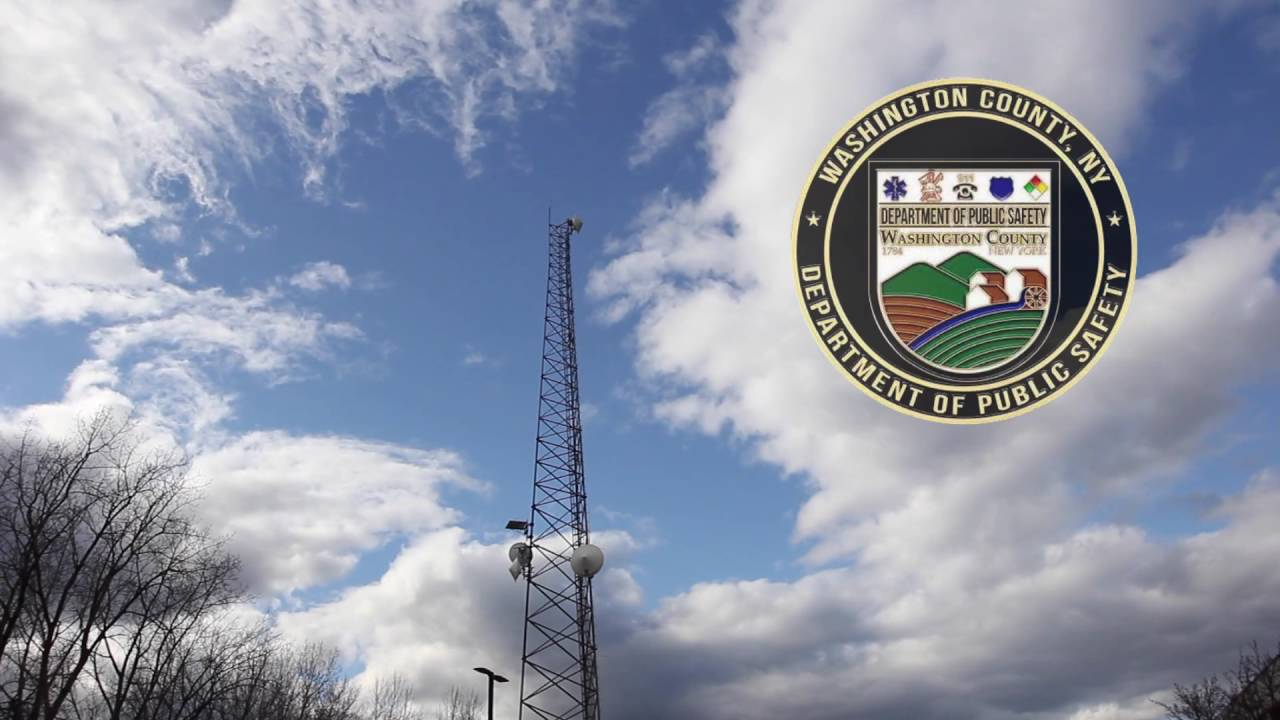 Download 911 Communications Center - WCSO Web Series Episode 8