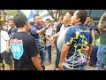 Ricuh Dikelas Muraibatu Ll Anniversari Gap Bc Kicaumania Anniversarigapbc  Mp3 - Mp4 Download