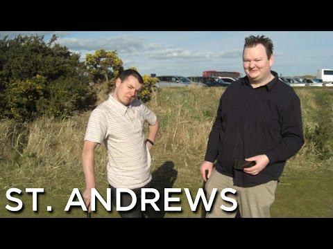 2010-03-20 'St. Andrews'