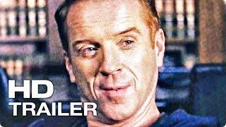 МИЛЛИАРДЫ Сезон 4 ✩ Тизер Трейлер (Red-Band, 2019) Дэмиэн Льюис, Showtime Series
