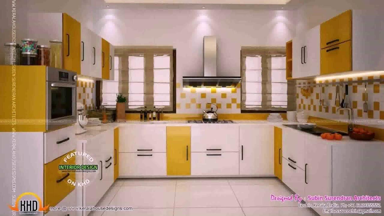 Indian Home Temple Design Ideas Gif Maker Daddygif Com See Description Youtube