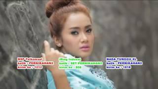 Video Cita Citata - Pernikahan Dini download MP3, 3GP, MP4, WEBM, AVI, FLV Oktober 2017