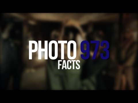 Photo 973 - Facts [HD] Dir. By @IshellVaughan