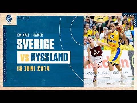 2014-06-18 19:00 Sweden-Russia